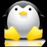 60577-penguin.png